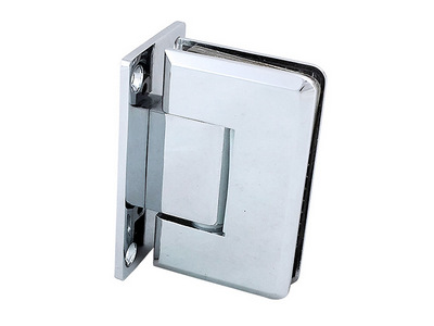 cam kapı duşakabin paraduş yaylı menteşe pirinç 3050