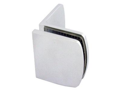 duşakabin cam bağlantı sabitleme elemanı pirinç 4550