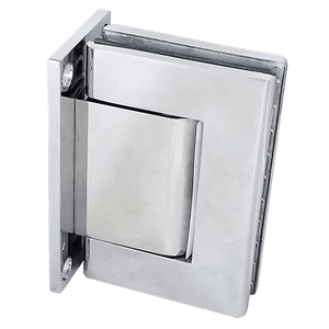 hidrolik cam kapı menteşesi pnömatik yavaş kapanan thoor paslanmaz 6020
