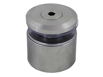 cam bağlantı tutucu elemanı paslanmaz çelik 7022
