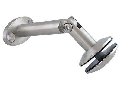 cam sundurma saçak bağlantı elemanı paslanamz çelik 7103