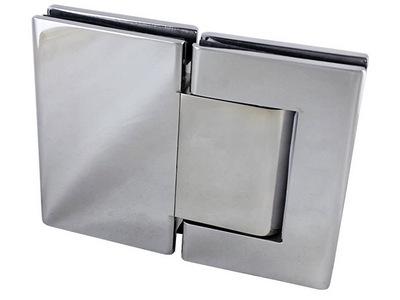 hidrolik cam kapı menteşesi pnömatik yavaş kapanan thoor paslanmaz 6023