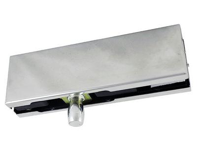 cam kapı üst menteşesi paslanmaz çelik 6203