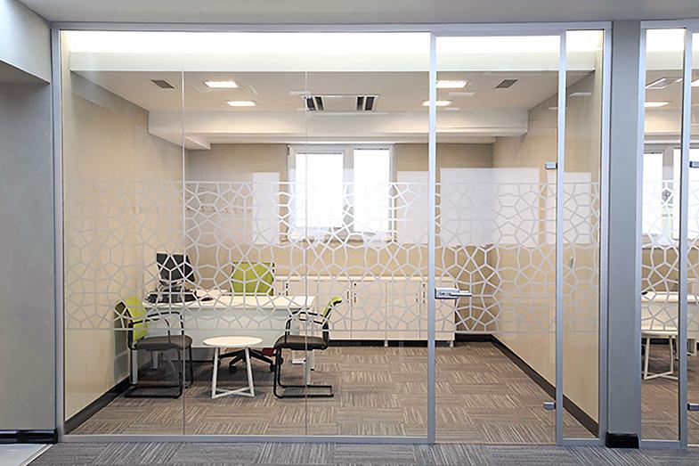 cam kapı kilidi ofis thoor paslanmaz montaj 1200