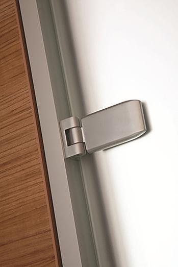 cam kapı menteşesi standart sauna thoor pirinç montaj 2201