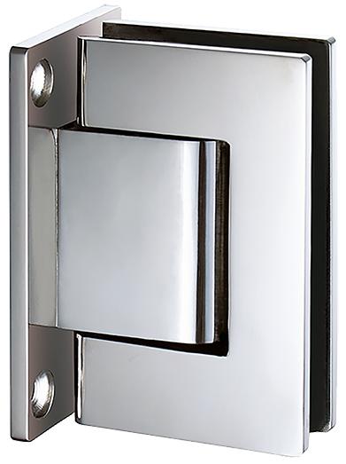 hidrolik cam kapı menteşesi pnömatik yavaş kapanan thoor paslanmaz 6010