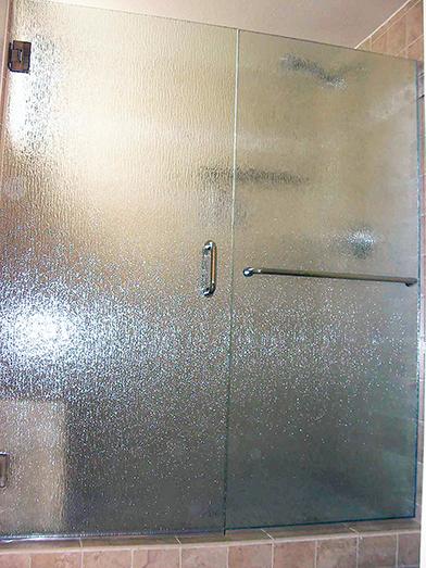 hidrolik cam kapı menteşesi pnömatik yavaş kapanan thoor paslanmaz montaj 6010
