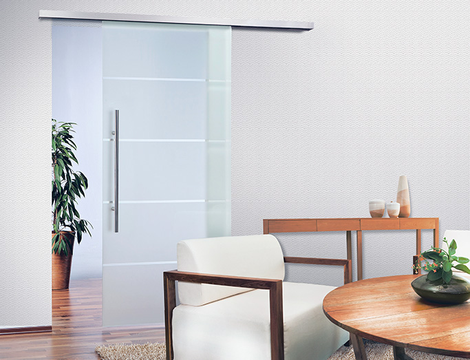 sürme sürgülü kayar cam kapı sistemi gizli 8901