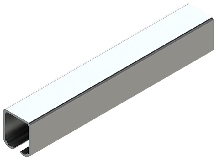 sürme sürgülü kayar cam kapı sistemi paslanmaz 8400