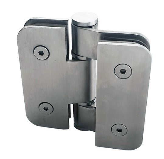 wc tipi kapı menteşesi cubicle sistem paslanmaz satin arka 2373